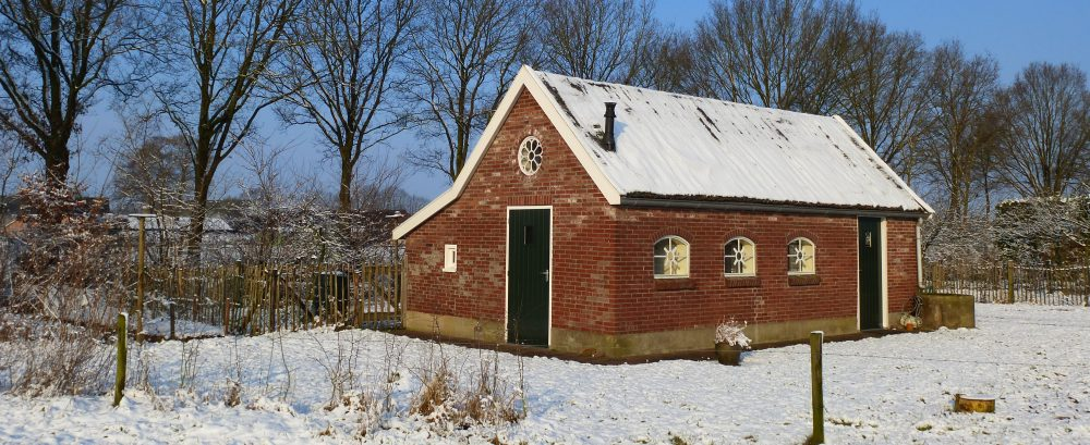 www.kruudhuuske.nl